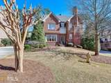 509 Westminster Way - Photo 3