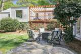 2062 Golfview Dr - Photo 19