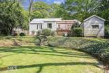 2062 Golfview Dr - Photo 20