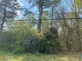 4186 Gainesville Hwy - Photo 1