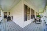 2003 Greyfield Dr - Photo 4