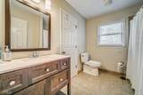 2003 Greyfield Dr - Photo 41