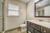 2003 Greyfield Dr - Photo 47