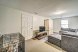2003 Greyfield Dr - Photo 48