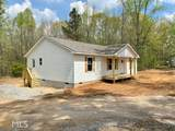 2365 Five Points Rd - Photo 5