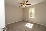 4085 Winchester Way - Photo 10