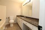 4085 Winchester Way - Photo 11