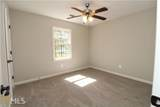 4085 Winchester Way - Photo 12
