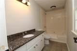 4085 Winchester Way - Photo 9
