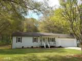 1644 Greendale Rd - Photo 37