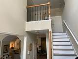 73 Wesleyan Way - Photo 4