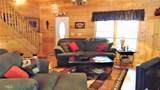 74 Newell Dr - Photo 11
