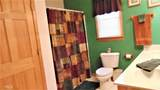 74 Newell Dr - Photo 20
