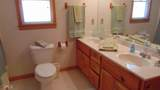74 Newell Dr - Photo 25