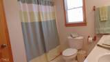74 Newell Dr - Photo 26