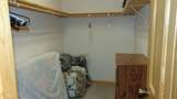 74 Newell Dr - Photo 27