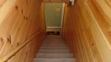 74 Newell Dr - Photo 31