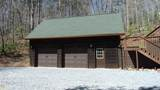74 Newell Dr - Photo 4
