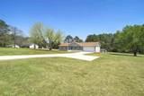 775 Mount Bethel Rd - Photo 7