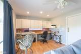 1207 Valley Brook Rd - Photo 12