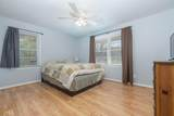 1207 Valley Brook Rd - Photo 15