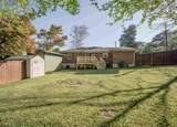 1207 Valley Brook Rd - Photo 3