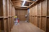 1207 Valley Brook Rd - Photo 6