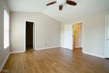 4410 Brookwood Dr - Photo 11