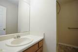 4410 Brookwood Dr - Photo 12