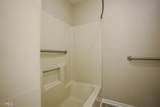 4410 Brookwood Dr - Photo 13