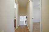 4410 Brookwood Dr - Photo 14