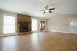 4410 Brookwood Dr - Photo 4
