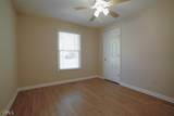 4410 Brookwood Dr - Photo 8