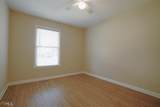4410 Brookwood Dr - Photo 9