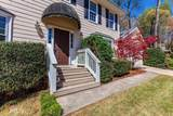 3039 Meadow Dr - Photo 3