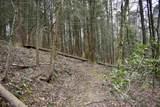 0 Hiawassee - Photo 2