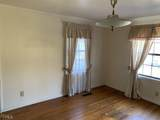 1884 Chester Hwy - Photo 10