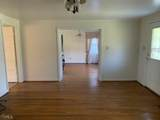 1884 Chester Hwy - Photo 15