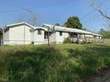 1884 Chester Hwy - Photo 2