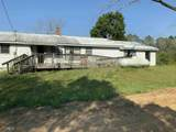 1884 Chester Hwy - Photo 37