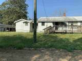 1884 Chester Hwy - Photo 38