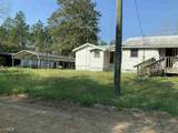 1884 Chester Hwy - Photo 39