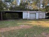 1884 Chester Hwy - Photo 40