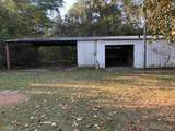 1884 Chester Hwy - Photo 41