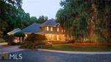 2901 Pete Shaw Rd - Photo 1