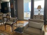 620 Peachtree St - Photo 13