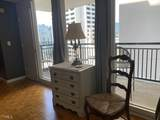 620 Peachtree St - Photo 15