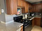 620 Peachtree St - Photo 22