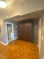 620 Peachtree St - Photo 6