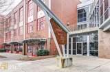 572 Edgewood Ave - Photo 18